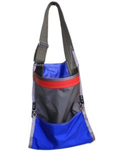 California Bags